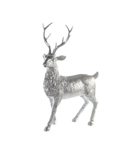 Декоративна фигура елен