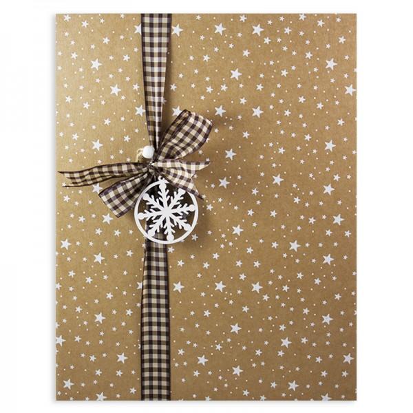 Подарък Коледна кутия