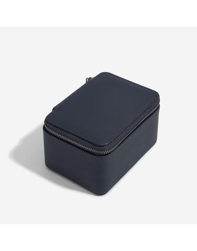 Кутия за два часовника с цип