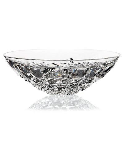 Кристална купа Катарина