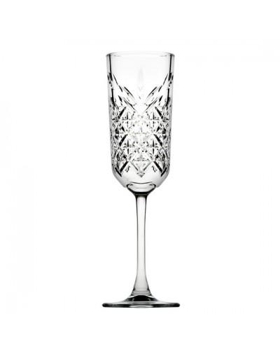 Чаша за пенливо вино Таймлес