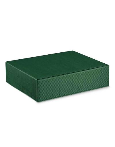 Подаръчна кутия Онда