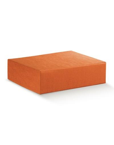 Кутия за опаковане на подаръци Терра