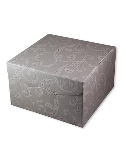 Кутия за опаковане на подарък