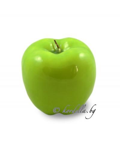 Свещ ябълка