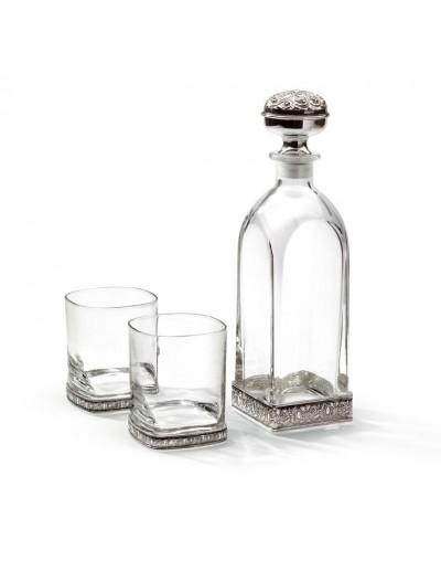 Сет за уиски