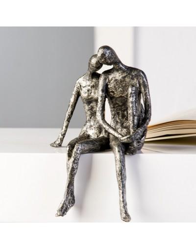 Статуетка Заедно