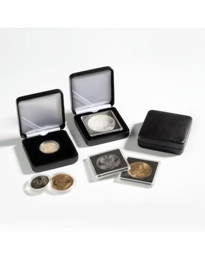 Кутийка за монета Нобиле