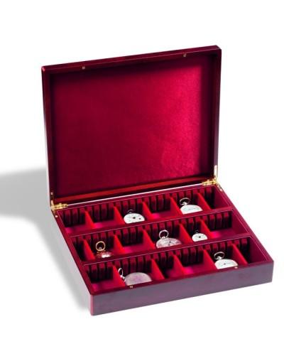 Колекционерска кутия Варио
