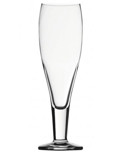 Чаша за бира Милан