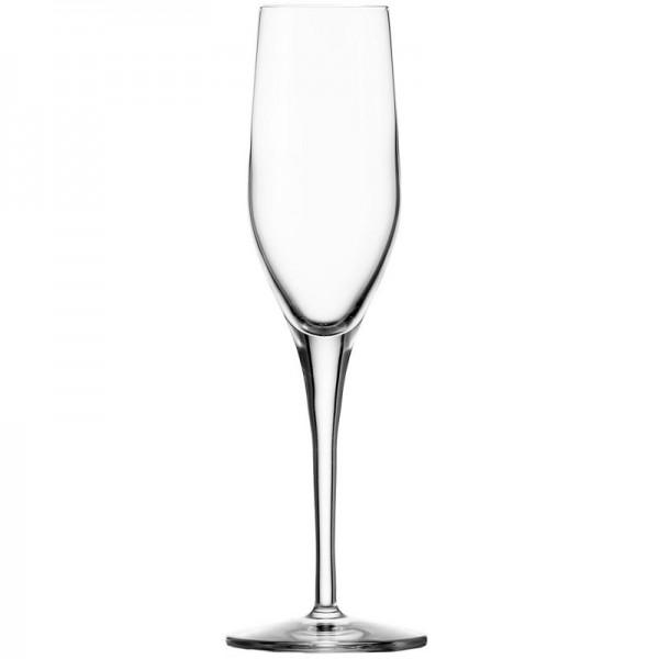 Сет за шампанско Екскуизит