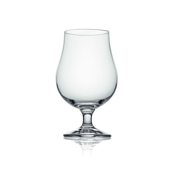 Чаша за бира Тестинг