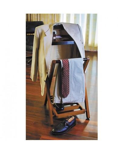Закачалка за дрехи