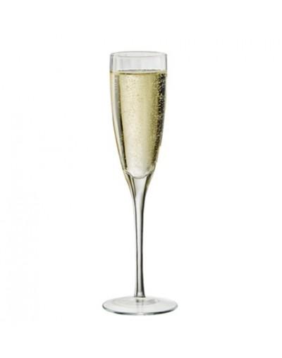 Сет две чаши за шампанско Аврора