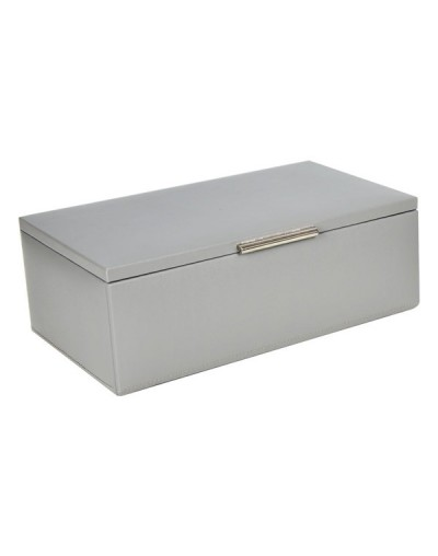 Кутия за бижута Нотинг Хил
