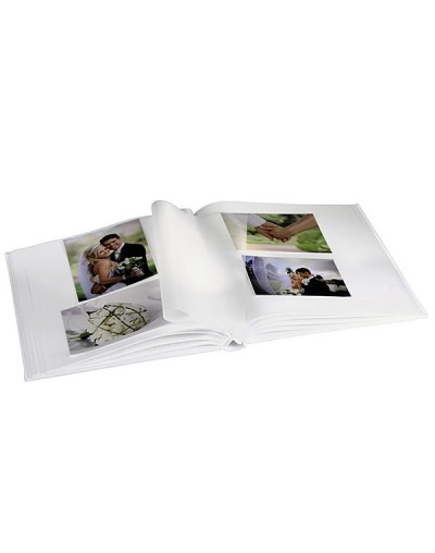 Сватбен фотоалбум Лейзис