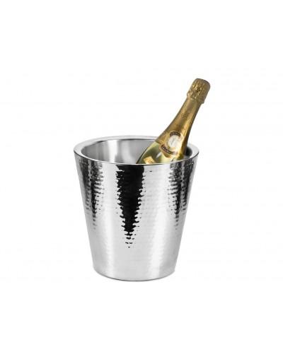 Шампаниера Валенсия