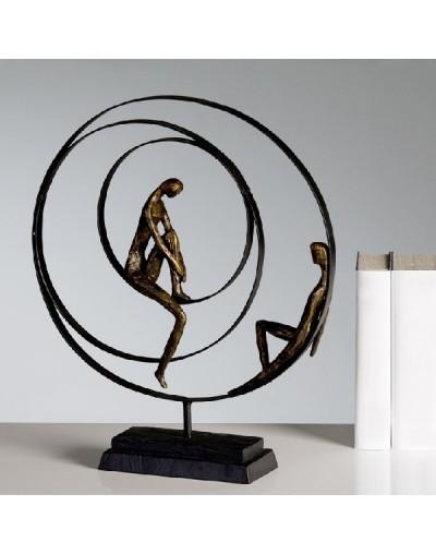 Статуетка Хармония