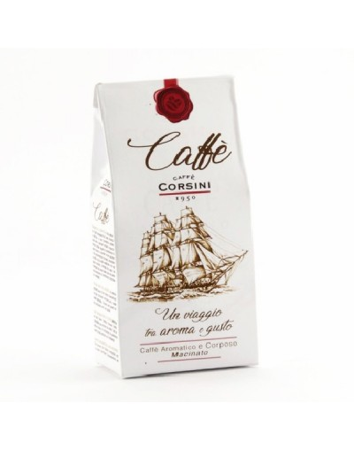 Подарък Време за кафе