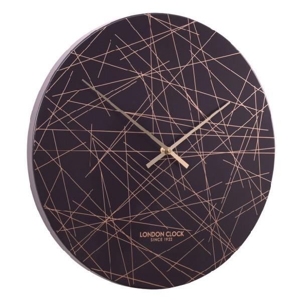 Часовник за стена
