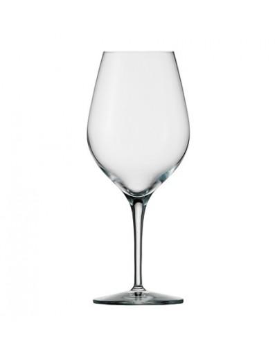 Сет чаши за вино Екскуизит Б