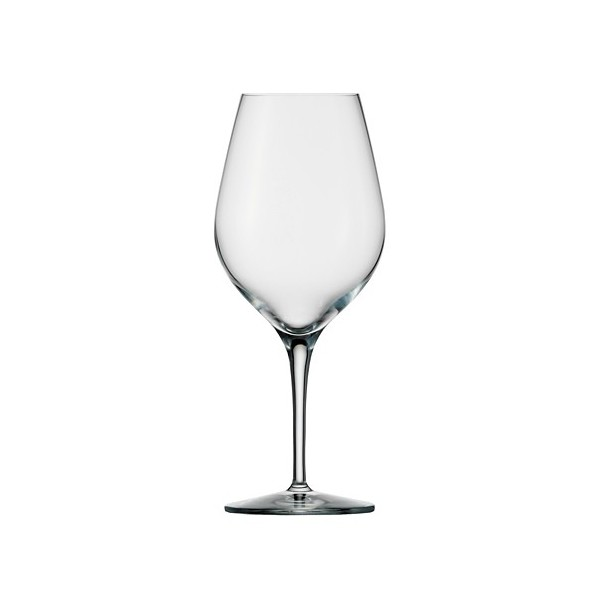 Сет от 2 чаши за Аперол шприц