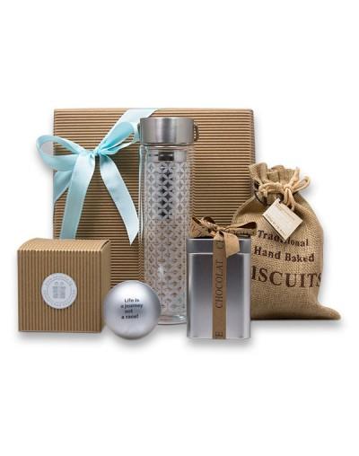 Подарък Време за чай