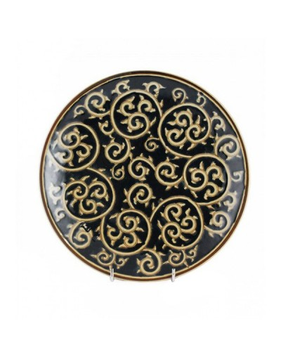 Декоративна чиния Амира