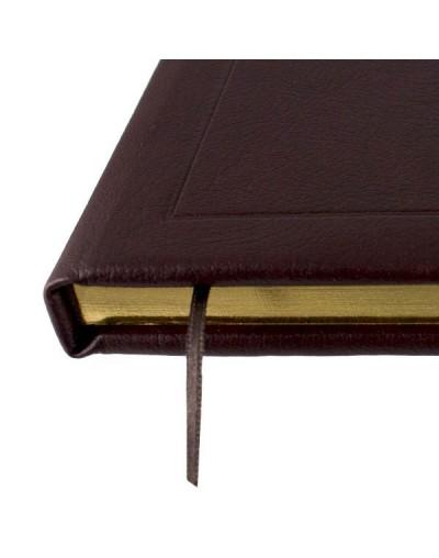 Винен дневник