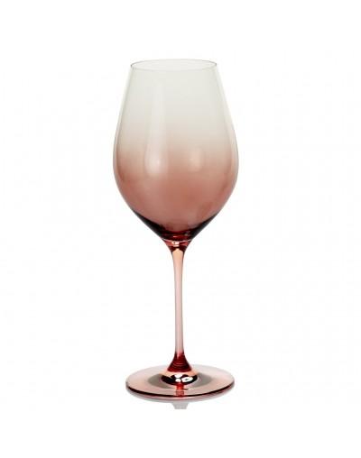 Комплект чаши за червено вино Вавилония
