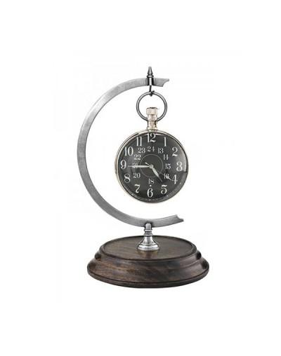 Часовник Окото на времето, настолен