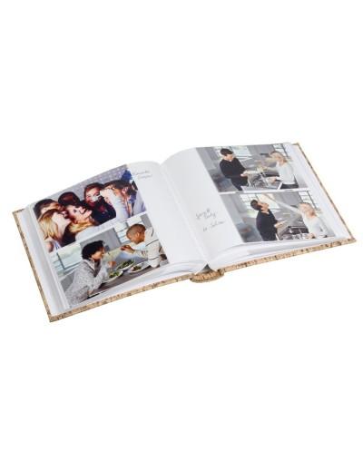 Албум за снимки Коркс