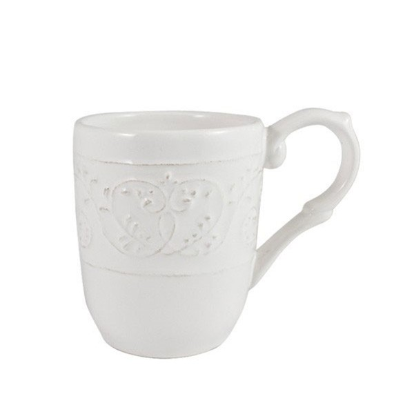 Чаша Елси