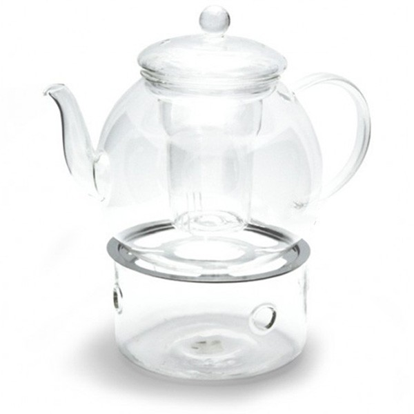 Сет за чай Хавана