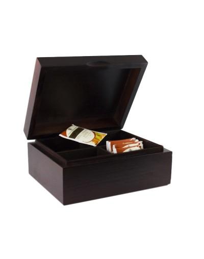 Кутия за чай 4