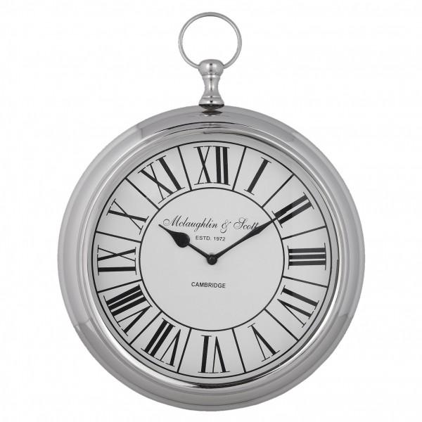 Часовник за стена Кеймбридж