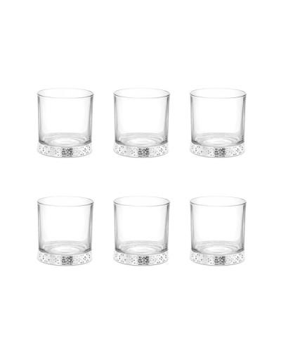 Комплект чаши за уиски Гоя