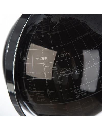 Глобус за офис