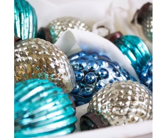 Да направим Коледа красива, уютна и различна